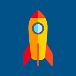 Space Viewer - Rocket Infos