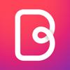 Bazaart Photo Editor & Design - Bazaart Ltd.