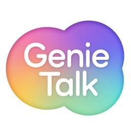 GenieTalk