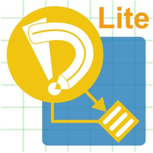 DrawExpress Diagram Lite