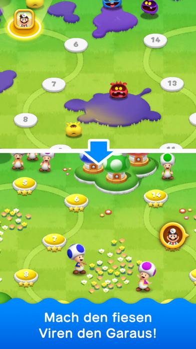 Herunterladen Dr. Mario World für Pc