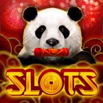 FaFaFa™ Gold Slots Casino Hack Online Generator  img