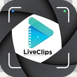 LiveClips