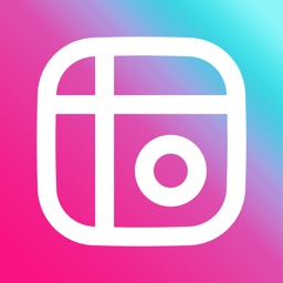 Collage Maker - Mixgram