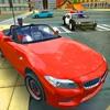 シティ 車 運転中 シミュレーター ゲーム - iPhoneアプリ