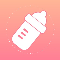 Baby Tracker - Newborn Tracker