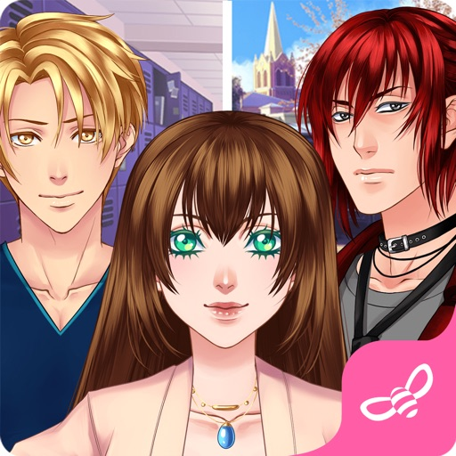 dating games for girls like my candy love games: