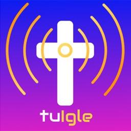 tuIgle