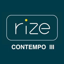 Rize Contempo III