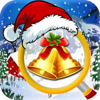 Codes for Hidden Object Games Hack