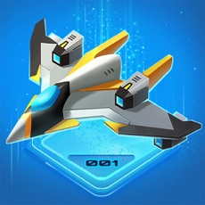 Activities of Idle Space Shooter