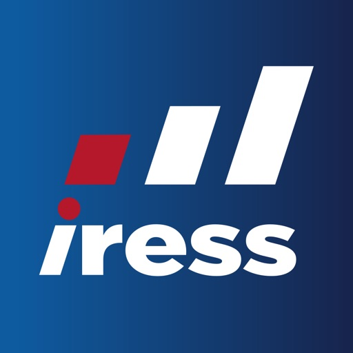 IRESS Market Data