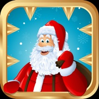Codes for Dont Let Santa Die - Save Santa From Spikes Hack