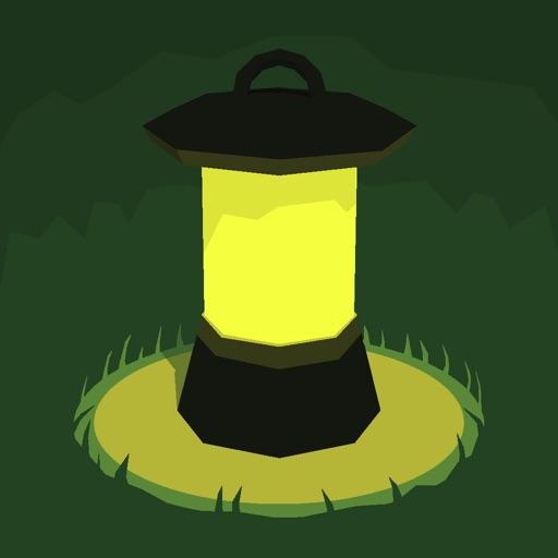 Where Shadows Slumber icon