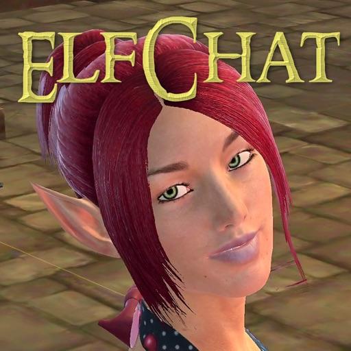 ElfChat