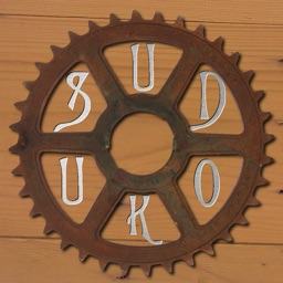 Sudoku (Oh No! Encore un!)