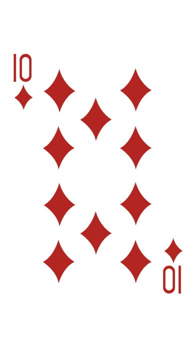X-Card Trickのおすすめ画像3