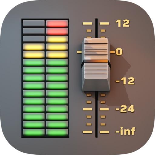 Audio Evolution Mobile Studio download