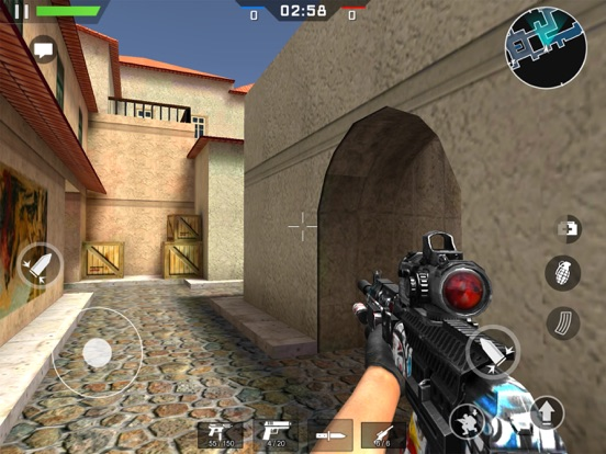 Screenshot 18 of 20