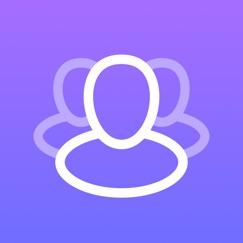 Аналитика для Instagram Обзор приложения
