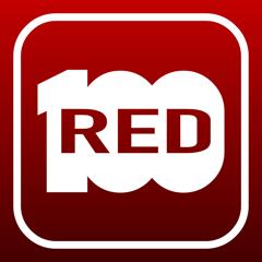 RED100 BoM Reading Challenge