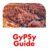 Zion Bryce Canyon GyPSy Guide