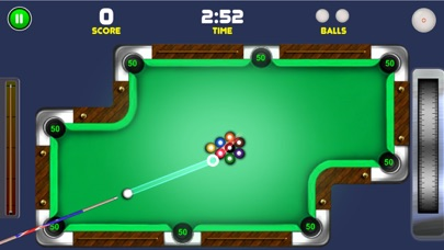 Pro 8Ball Pool World League wiki review and how to guide
