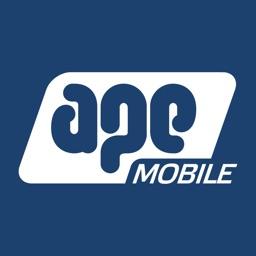 APE Mobile Onsite