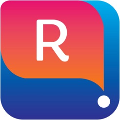 Reliance Global Call on the App Store