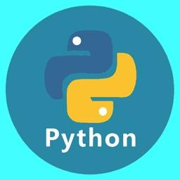 Study Guide - Python