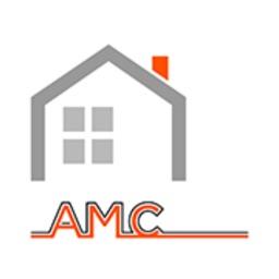AMC Plus
