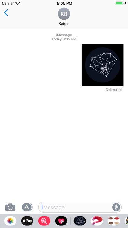 GeometrySetSt screenshot-4