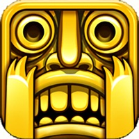 Codes for Temple Run Hack