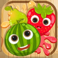 Codes for Tutti Frutti Match 3 Hack