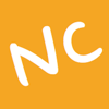 nicome for ニコニコ動画