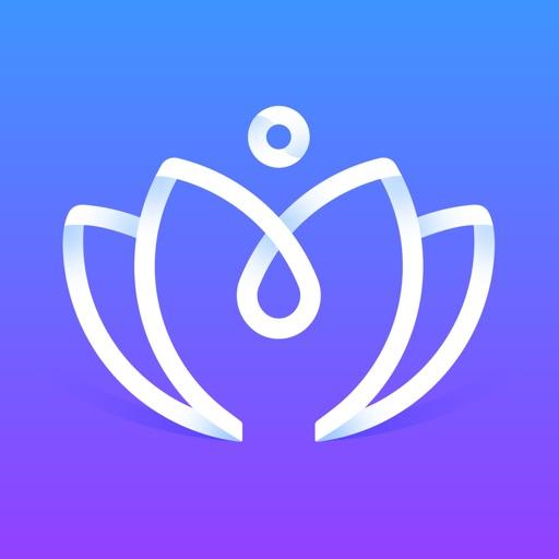 Meditopia: Meditation, Sleep