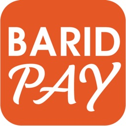 Barid Pay
