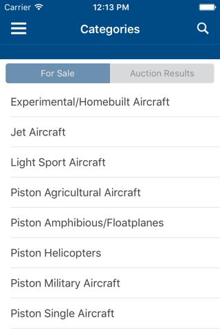 Скриншот из Controller: Aircraft for Sale