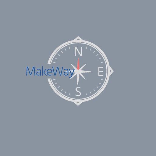 MWH - MakeWay Health