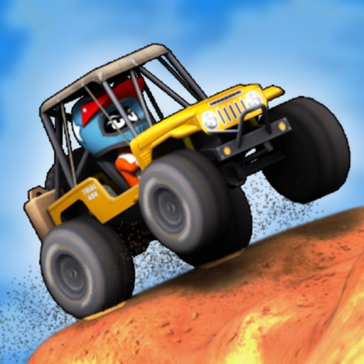 Mini Racing Adventures Review