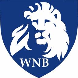 WNB - Mobile Banking
