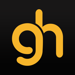 gratis hiv-hookup Speed Dating kit försäljning