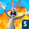 Looney Tunes App Icon