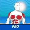 Spartan Short Summer Workouts - iPhoneアプリ