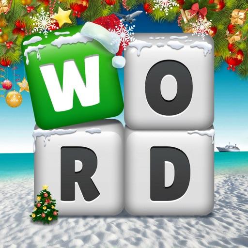 Word Tour™ icon
