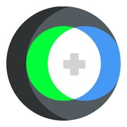HealthQik - For Doctors