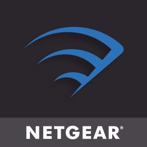 NETGEAR Nighthawk - WiFi App App Reviews, Free Download