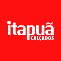Cartão Itapuã