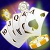 ポーカーforモバイル(対戦カジノトランプ) - iPhoneアプリ