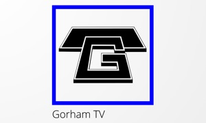 Gorham TV
